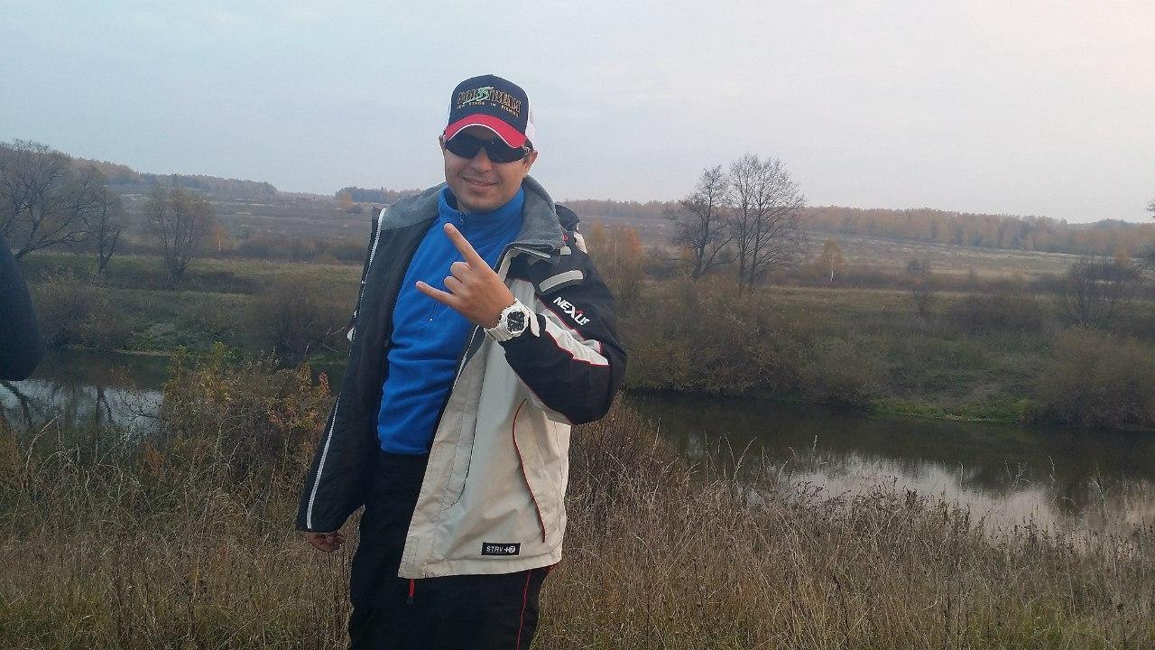 """Кубок """"Наша тема"""" по ловле спиннингом с берега 2014 , Тула."""