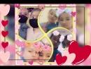 Video_2018_Sep_26_21_19_13.mp4
