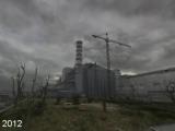 S.T.A.L.K.E.R. Trailer E3 03.04.2003