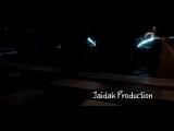 Arabic_Remix_Ana_Ana_Ana_Omar_Borkan_(Арабская_красивая_музыка)(супер_хит).mp4