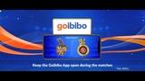 Goibibo on Instagram This cricket season, making 4