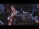 Suzukake no michi Satoshi Inoue Manhattan 5 Japan Tour '09