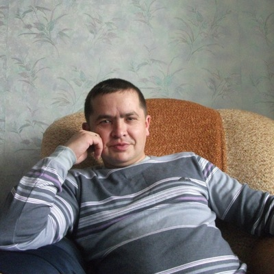 Алексей Чепаков, 6 июля 1981, Мари-Турек, id100578451