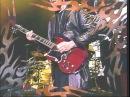Black Sabbath & Rob Halford - Camden (Live 2004)