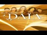 Les Voix De Daia Bout De Choux