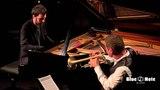 Fabrizio Bosso &amp Julian Oliver Mazzariello - The Jody Grind - Live @ Blue Note Milano