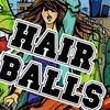 Ѡ_Hair Balls (ex. Payback) thrash band ѠѠѠ_