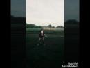 XiaoYing_Video_1527182856899.mp4