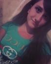 Настя Савела фото #47