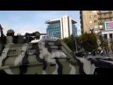 Харьков. Нацгвардию встречают как фашистов и убийц | 05 октября Сегодня Новости