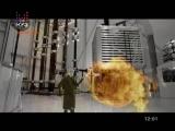 Vacuum I Breathe (Муз-ТВ) Сделано в 90-х