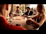 Poker Scandal: Pokerstars advertisement banned from Tv censored