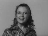 Мария КОДРЯНУ - День на двоих 1971 (В. Соснов М. Рябинин)