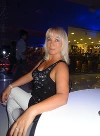 Татьяна Глазнова