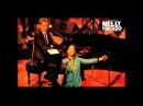 Nelly Furtado - I'm Like A Bird (Live @ Saturday Night for Mount Doug High School)