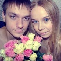 Елена Лунегова
