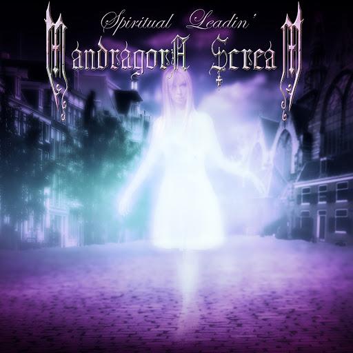 Mandragora Scream альбом Spiritual Leadin'
