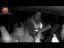 Емельяновский район, задержание пьяной мамы с ребенком