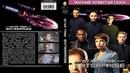 Звёздный путь. Энтерпрайз [95 серия] (2005) - фантастика, боевик, драма, приключения