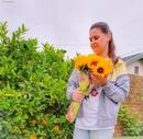 Виктория Райдос фотография #13