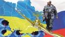 Срочно Украина в ИСТЕРИКЕ Россия нанесла новый ГАЗОВЫЙ УДАР