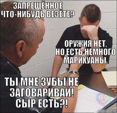 Россельхознадзор: Почти 80% российского сыра является фальсификатом - Цензор.НЕТ 8497