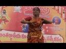 Padmasri Naidu's Bhama Kalapam part 4