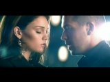 Shayne Ward - No Promises Official Video 360HD