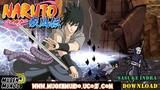 Sasuke Indra (Rinnegan) by Waldo03 (DOWNLOAD) - CHAR PARA MUGEN ANDROID E PC