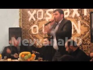 Bacarmasan gir qebire Sumqayit, 2013 Reshad, Perviz, Mirferid, Vuqar, Sexavet, Mahir