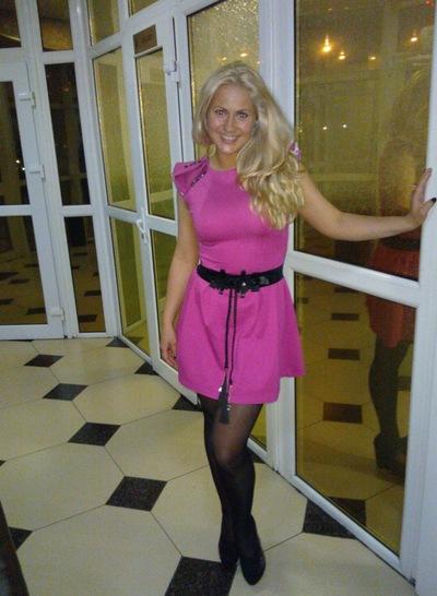 Екатерина Белова, 1 ноября 1986, Петропавловск-Камчатский, id33697295