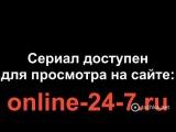 Кухня 2 сезон 8 серия смотреть онлайн трейлер бесплатно
