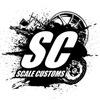 ScaleCustoms.ru - сборные масштабные модели авто
