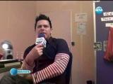 Rammstein NOVA TV News 27.05.2013