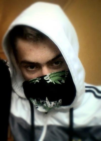 Андрей Белый, 9 ноября , Москва, id164298374
