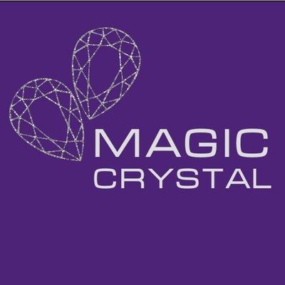 Crystal Magic, 8 сентября , Тверь, id187233892