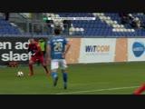 22.Spieltag 18/19: Highlights SV Wehen Wiesbaden - FC Hansa Rostock