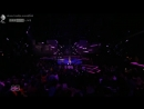 Conchita Wurst, Österreich rockt den Song Contest, Final, 24.02.2012