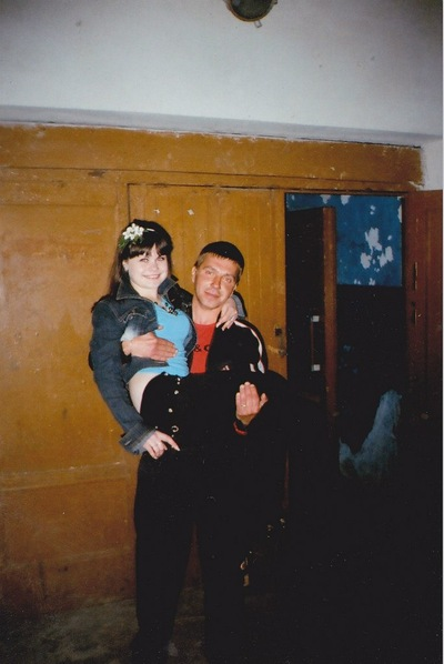Костя Орличенко, 5 октября , Никополь, id193361218