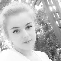Любовь Мельчакова