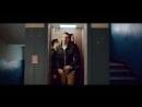 Группа ПИЦЦА Лифт