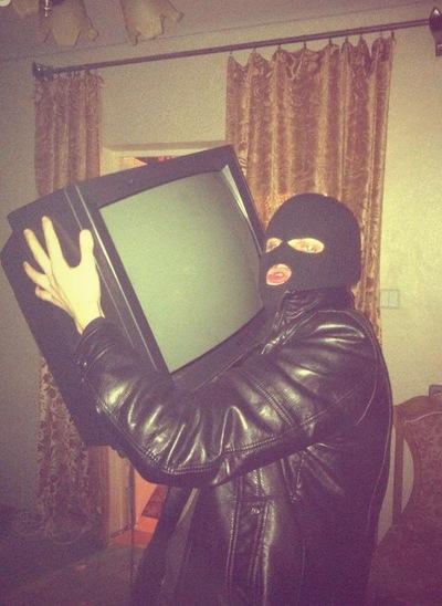 Руслан Страхель, 25 августа 1994, Червоноград, id130930782