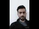 Shabaz Ibrahim - Live