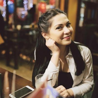 Мария Сивуха