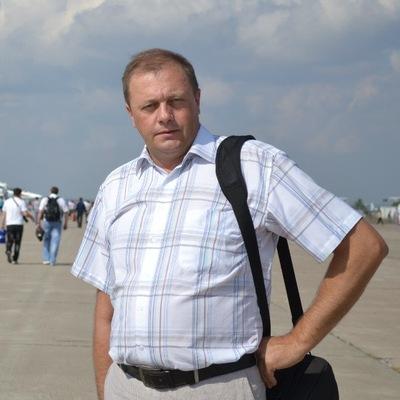 Николай Тымчишин, 26 октября 1966, Коломна, id222311245
