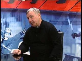 Дневник XXXVI Чемпионата мира по хоккею с мячом (01 февраля 2014 г.)