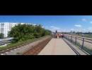 Курганская детская железная дорога_x264