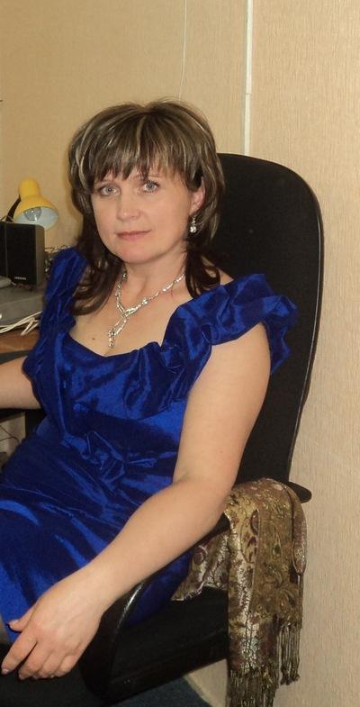 Ольга Королева, 28 мая , Набережные Челны, id46177100