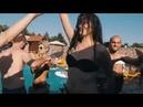 It's Georgia Baby | Shanti People - Tandava (Blazy Gottinari Remix)