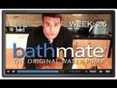 Week2 Bathmate progression